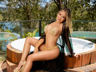 chat live webcam MarianaDalessio